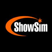 showslim