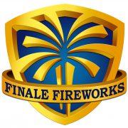 finale3d_jpg